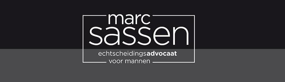 Marc Sassen Logo