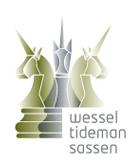 Wessel Tideman Sassen